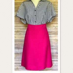 Kate Spade New York Delphina Skirt